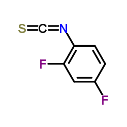 CHINA 2,4-Difluorophenyl Isothiocyanate