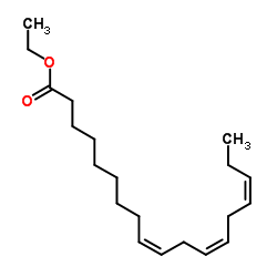 CHINA Ethyl linolenate