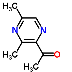 CHINA 2-Acetyl-3,5-dimethylpyrazine