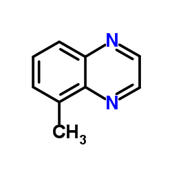 CHINA 5-METHYLQUINOXALINE