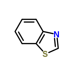 CHINA benzothiazole