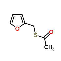 CHINA Furfuryl thioacetate