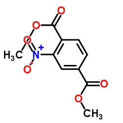 CHINA Dimethyl 2-nitroterephthalate