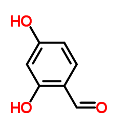 CHINA 2,4-Dihydroxybenzaldehyde