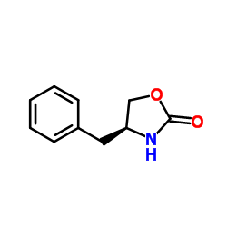 CHINA (S)-4-Benzyl-2-Oxazolidinone