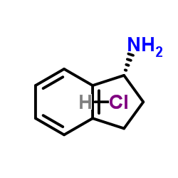 CHINA (R)-2,3-Dihydro-1H-Inden-1-Amine Hydrochloride