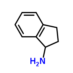 CHINA 1-Indanamine