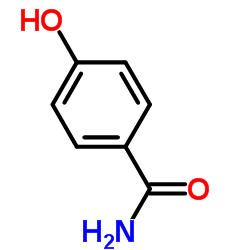 CHINA 4-Hydroxybenzamide