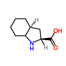 CHINA Octahydro-1H-indole-2-carboxylic acid
