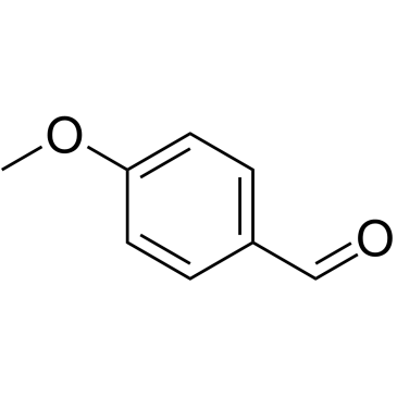 CHINA p-Anisaldehyde