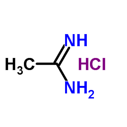 CHINA Acetamidine Hydrochloride