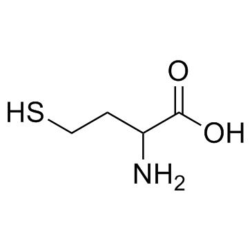 CHINA DL-Homocysteine