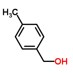 CHINA 4-methylbenzyl alcohol