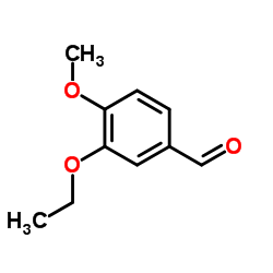 CHINA 3-Ethoxy-4-methoxybenzaldehyde