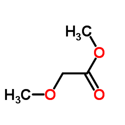 CHINA Methyl Methoxyacetate
