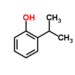 CHINA 2-Isopropylphenol