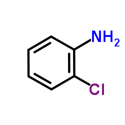 CHINA 2-Chloroaniline