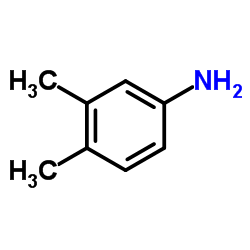 CHINA 3,4-Dimethylaniline