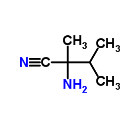 CHINA 2-Amino-2,3-dimethylbutyronitrile