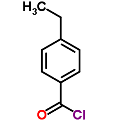 CHINA 4-Ethylbenzoyl chloride