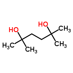 CHINA 2,5-Dimethyl-2,5-hexanediol