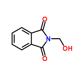 CHINA N-(hydroxymethyl)phthalimide