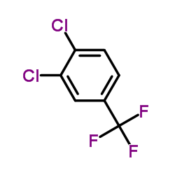 CHINA 3,4-Dichlorobenzotrifluoride
