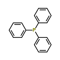 CHINA Triphenylphosphine