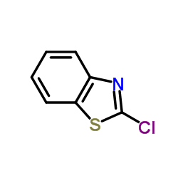 CHINA 2-Chlorobenzothiazole
