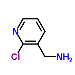 CHINA 5-Aminomethyl-2-chloropyridine