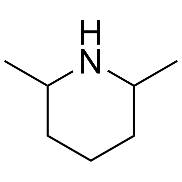 CHINA 2,6-Dimethylpiperidine