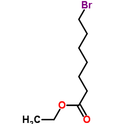CHINA Ethyl 7-bromoheptanoate