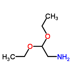 CHINA 2,2-Diethoxyethylamine