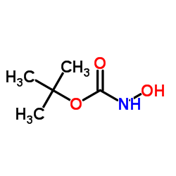 CHINA tert-Butyl N-hydroxycarbamate