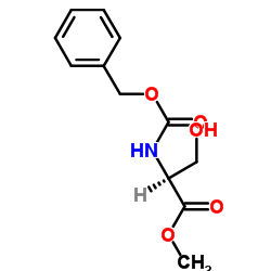 CHINA N-Z-L-serine methyl ester