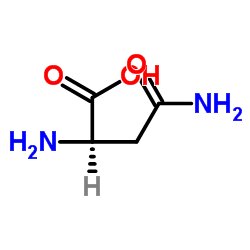 CHINA D-(-)-Asparagine monohydrate