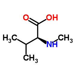 CHINA N-Cbz-N-methyl-L-valine