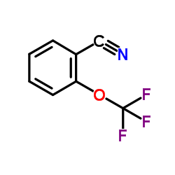 CHINA 2-(Trifluoromethoxy)benzonitrile