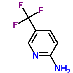 CHINA 5-(Trifluoromethyl)pyridin-2-amine