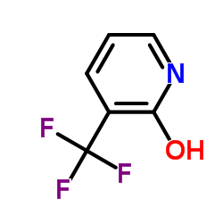 CHINA 2-Hydroxy-3-trifluoromethylpyridine