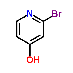 CHINA 2-Bromo-4-Hydroxypyridine