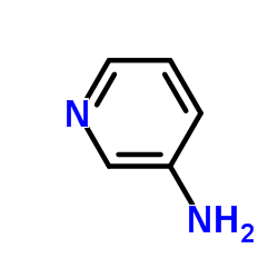 CHINA 3-Aminopyridine