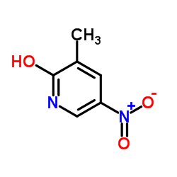CHINA 3-Methyl-5-nitropyridin-2-ol