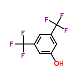 CHINA 3,5-Bis(trifluoromethyl)phenol