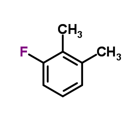 CHINA 3-Fluoro-o-xylene