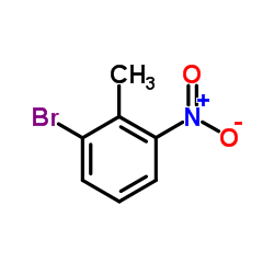 CHINA 2-Bromo-6-nitrotoluene