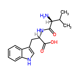 CHINA Dipeptide-2