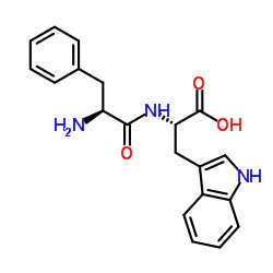 CHINA Dipeptide-4