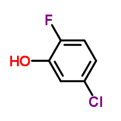 CHINA 5-Chloro-2-fluorophenol
